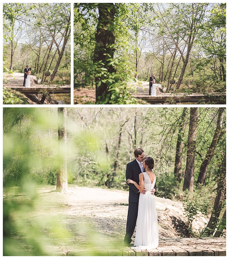 Krista Turner Photography - Atlanta Wedding Photographer - Polo Fields Horse Farm (3)