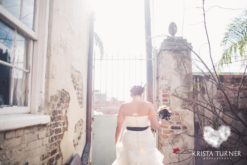 New Orleans Wedding Photographer - Krista Turner Photography - Race and Religious Wedding (101) copy