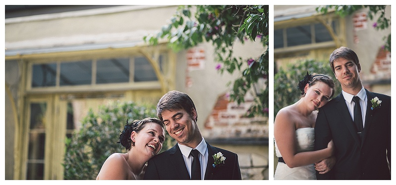 New Orleans Wedding Photographer - Krista Turner Photography - Race and Religious Wedding (27)