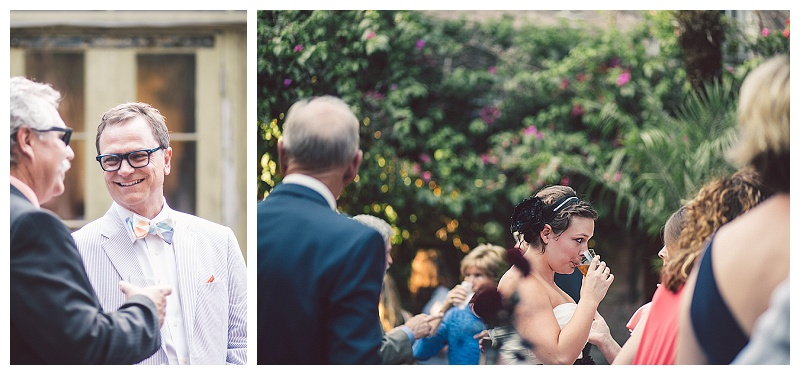 New Orleans Wedding Photographer - Krista Turner Photography - Race and Religious Wedding (30)