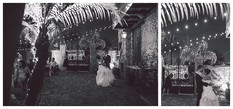 New Orleans Wedding Photographer - Krista Turner Photography - Race and Religious Wedding (31)