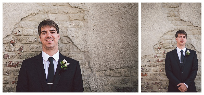 New Orleans Wedding Photographer - Krista Turner Photography - Race and Religious Wedding (4)