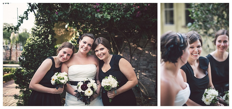 New Orleans Wedding Photographer - Krista Turner Photography - Race and Religious Wedding (49)