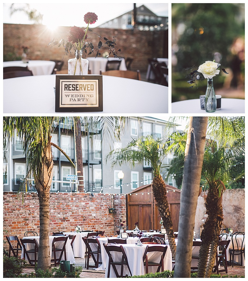 New Orleans Wedding Photographer - Krista Turner Photography - Race and Religious Wedding (6)