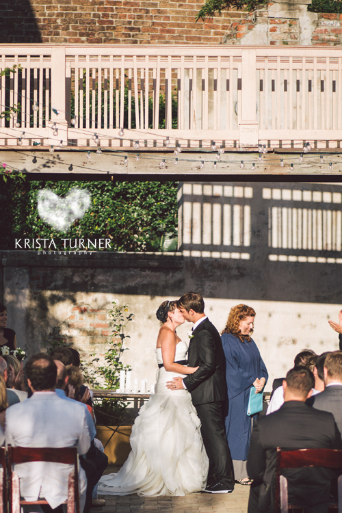 New Orleans Wedding Photographer - Krista Turner Photography - Race and Religious Wedding (63) copy
