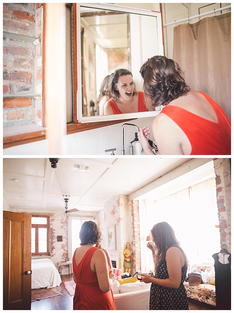 New Orleans Wedding Photographer - Krista Turner Photography - Race and Religious Wedding (70)