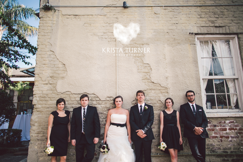 New Orleans Wedding Photographer - Krista Turner Photography - Race and Religious Wedding (72) copy