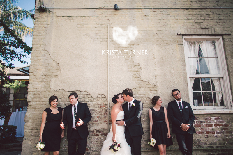 New Orleans Wedding Photographer - Krista Turner Photography - Race and Religious Wedding (76) copy