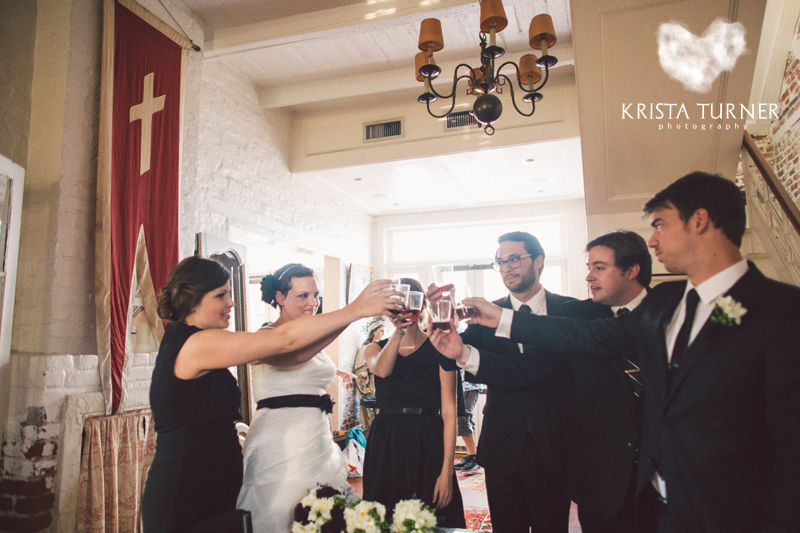 New Orleans Wedding Photographer - Krista Turner Photography - Race and Religious Wedding (77) copy