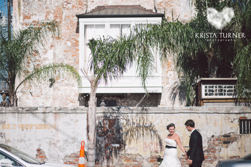 New Orleans Wedding Photographer - Krista Turner Photography - Race and Religious Wedding (78) copy