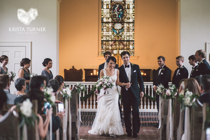 Savannah Wedding Photographer - Krista Turner Photography - Whitefield Chapel (324) copy