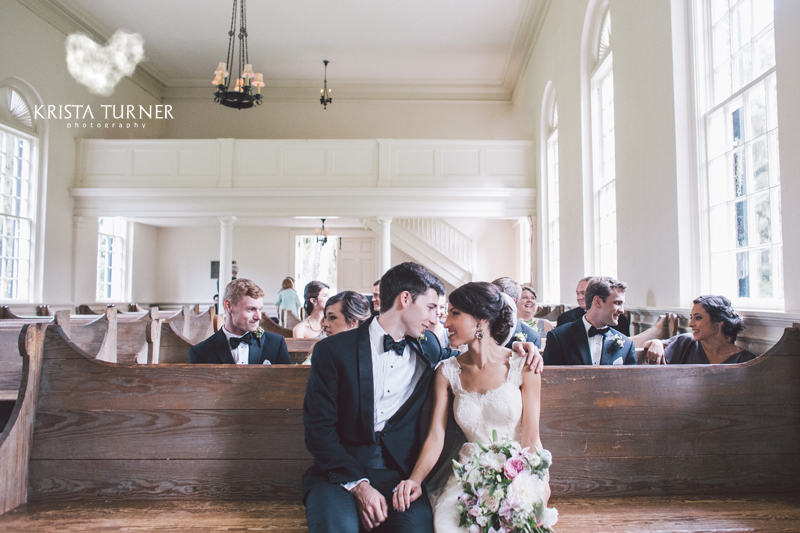 Savannah Wedding Photographer - Krista Turner Photography - Whitefield Chapel (412) copy