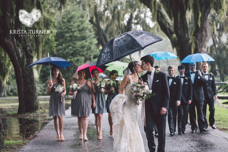 Savannah Wedding Photographer - Krista Turner Photography - Whitefield Chapel (421) copy