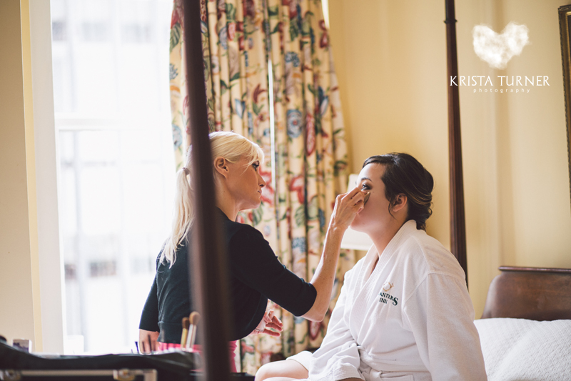 Savannah Wedding Photographer - Krista Turner Photography - Whitefield Chapel (43) copy