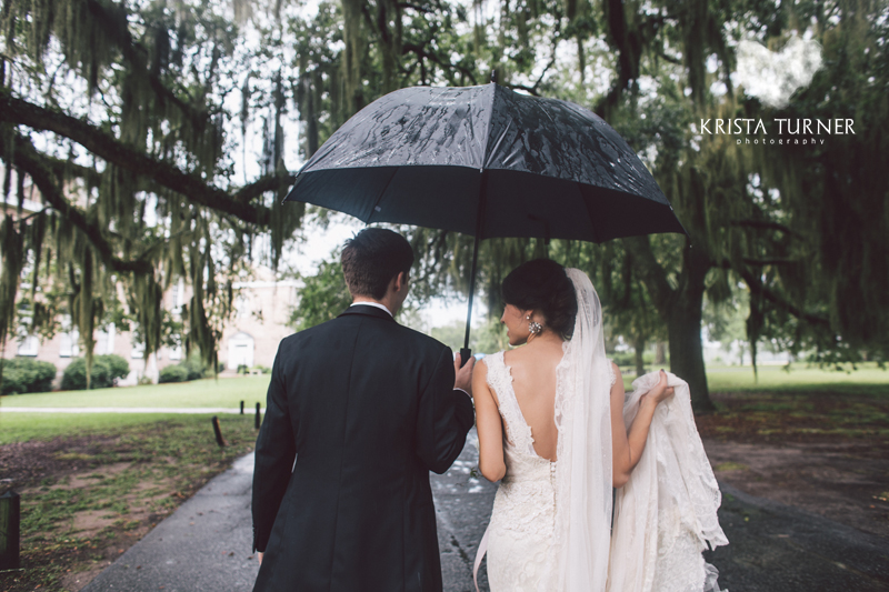 Savannah Wedding Photographer - Krista Turner Photography - Whitefield Chapel (459) copy