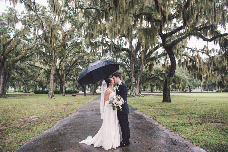 Savannah Wedding Photographer - Krista Turner Photography - Whitefield Chapel (467) copy
