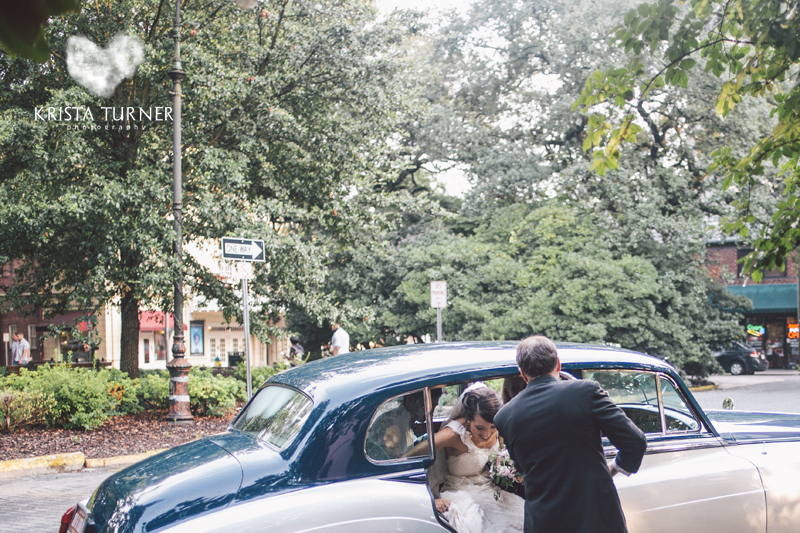Savannah Wedding Photographer - Krista Turner Photography - Whitefield Chapel (625) copy