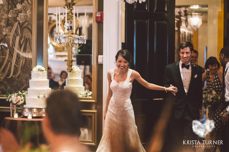 Savannah Wedding Photographer - Krista Turner Photography - Whitefield Chapel (639) copy