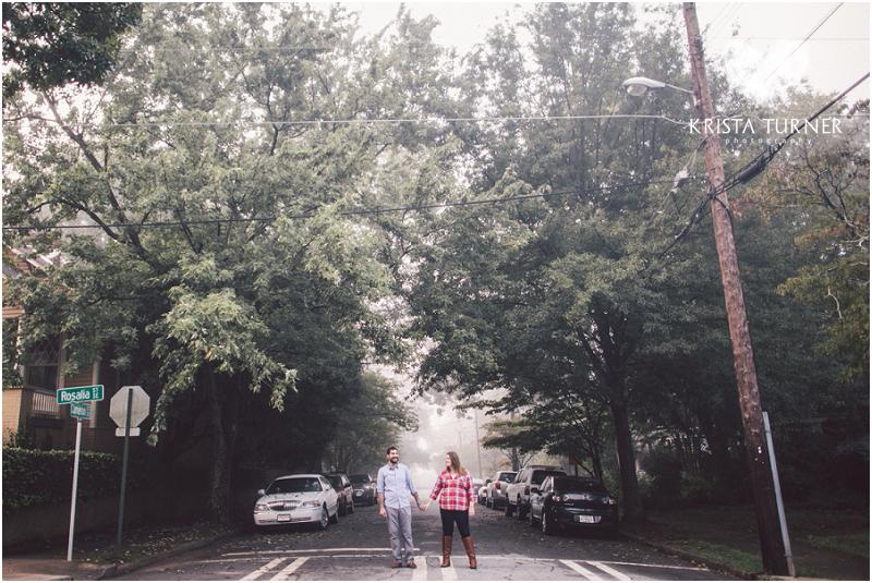 2014-09-11_0018