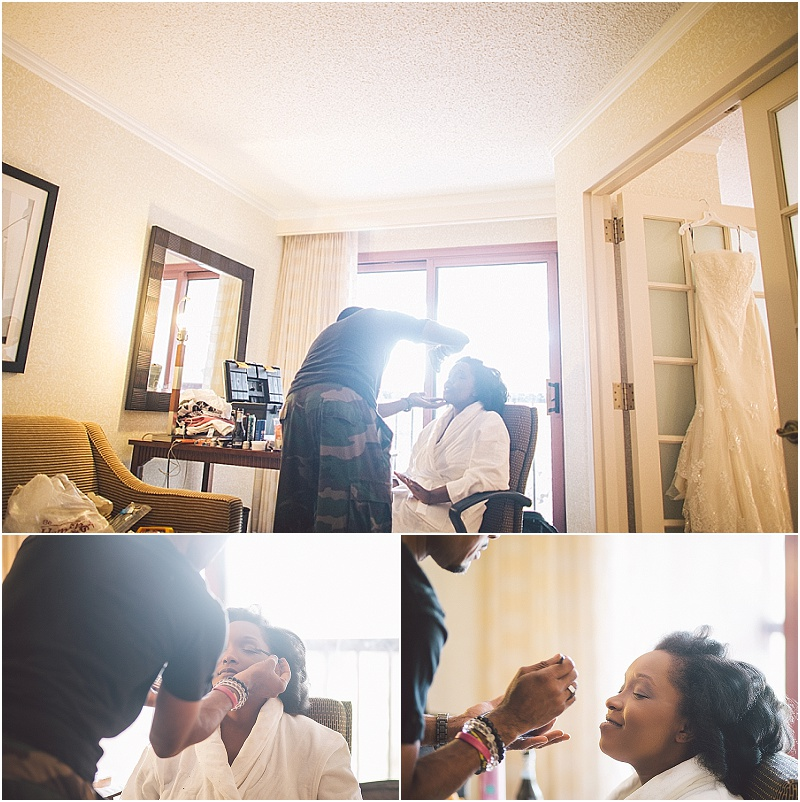Atlanta Wedding Photographer - Krista Turner Photography - Contemporary Arts Center (2)