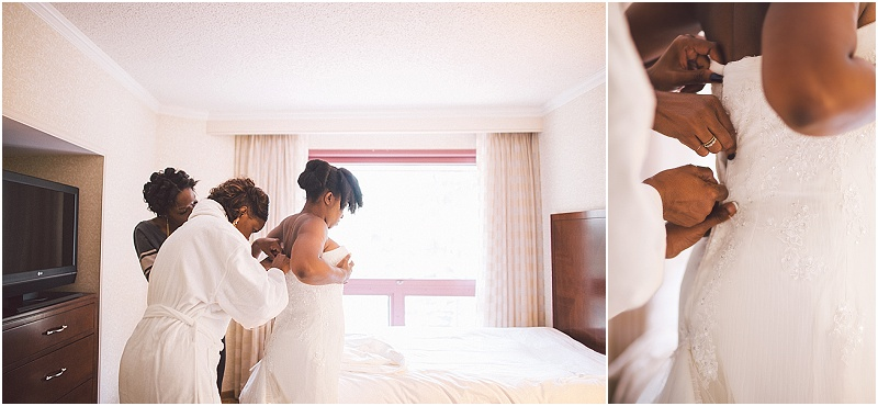 Atlanta Wedding Photographer - Krista Turner Photography - Contemporary Arts Center (24)