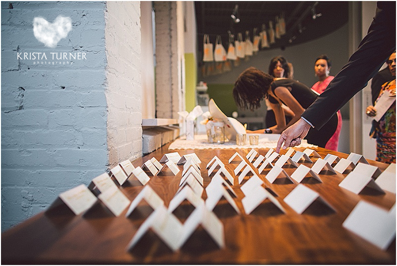 Atlanta Wedding Photographer - Krista Turner Photography - Contemporary Arts Center (32) copy