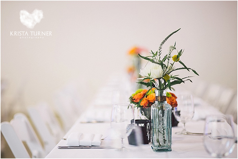 Atlanta Wedding Photographer - Krista Turner Photography - Contemporary Arts Center (33) copy