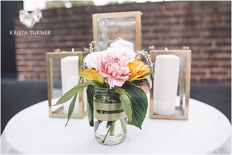 Atlanta Wedding Photographer - Krista Turner Photography - Contemporary Arts Center (41) copy