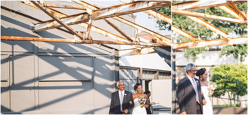 Atlanta Wedding Photographer - Krista Turner Photography - Contemporary Arts Center (43)