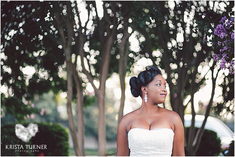 Atlanta Wedding Photographer - Krista Turner Photography - Contemporary Arts Center (47) copy
