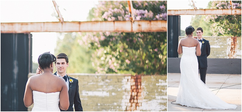 Atlanta Wedding Photographer - Krista Turner Photography - Contemporary Arts Center (48)