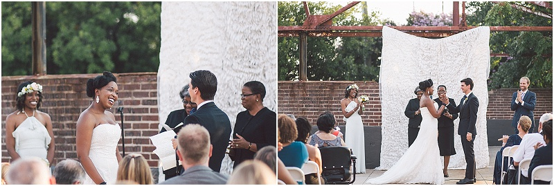 Atlanta Wedding Photographer - Krista Turner Photography - Contemporary Arts Center (49)