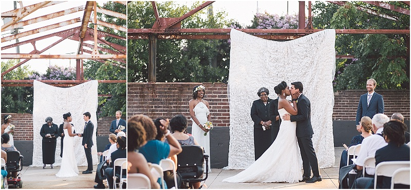 Atlanta Wedding Photographer - Krista Turner Photography - Contemporary Arts Center (51)