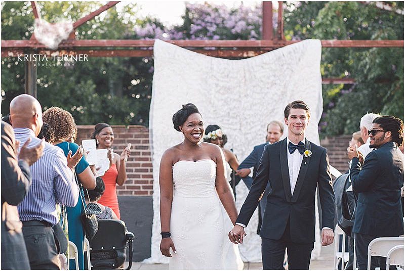 Atlanta Wedding Photographer - Krista Turner Photography - Contemporary Arts Center (52) copy
