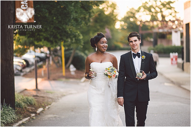 Atlanta Wedding Photographer - Krista Turner Photography - Contemporary Arts Center (55) copy