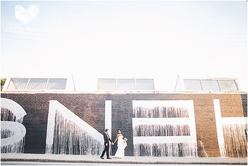 Atlanta Wedding Photographer - Krista Turner Photography - Contemporary Arts Center (56) copy