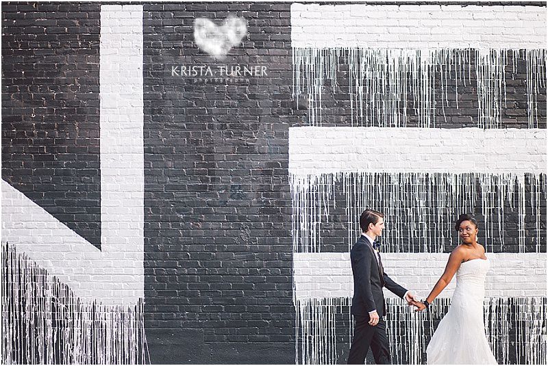Atlanta Wedding Photographer - Krista Turner Photography - Contemporary Arts Center (57) copy