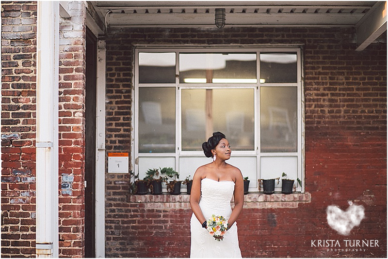 Atlanta Wedding Photographer - Krista Turner Photography - Contemporary Arts Center (58) copy