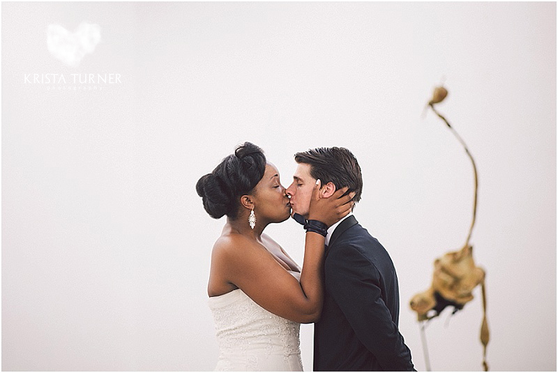 Atlanta Wedding Photographer - Krista Turner Photography - Contemporary Arts Center (61) copy