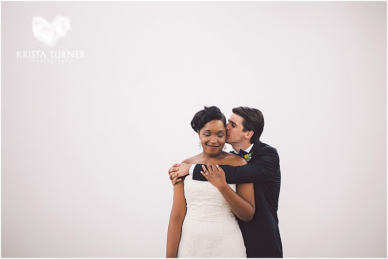 Atlanta Wedding Photographer - Krista Turner Photography - Contemporary Arts Center (63) copy