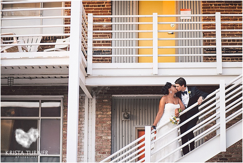 Atlanta Wedding Photographer - Krista Turner Photography - Contemporary Arts Center (64) copy