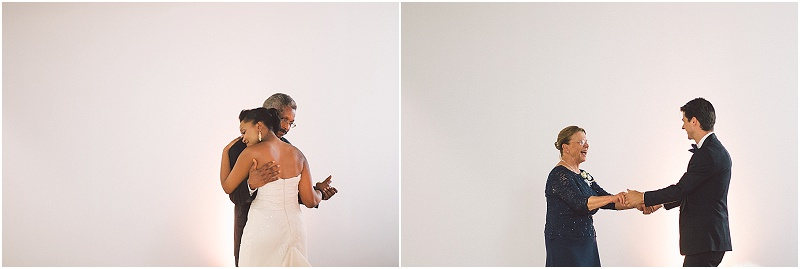 Atlanta Wedding Photographer - Krista Turner Photography - Contemporary Arts Center (67)