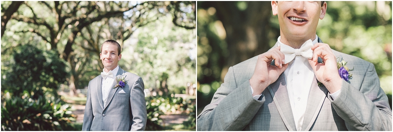 Charleston Wedding Photographer - Krista Turner Photography - Atlanta Wedding Photographers (28)