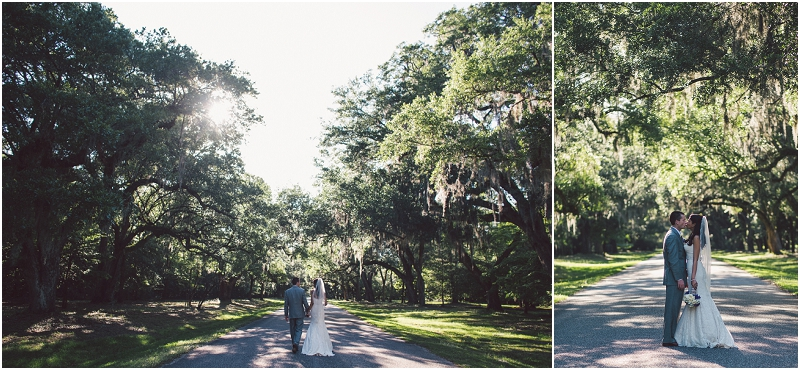 Charleston Wedding Photographer - Krista Turner Photography - Atlanta Wedding Photographers (42)