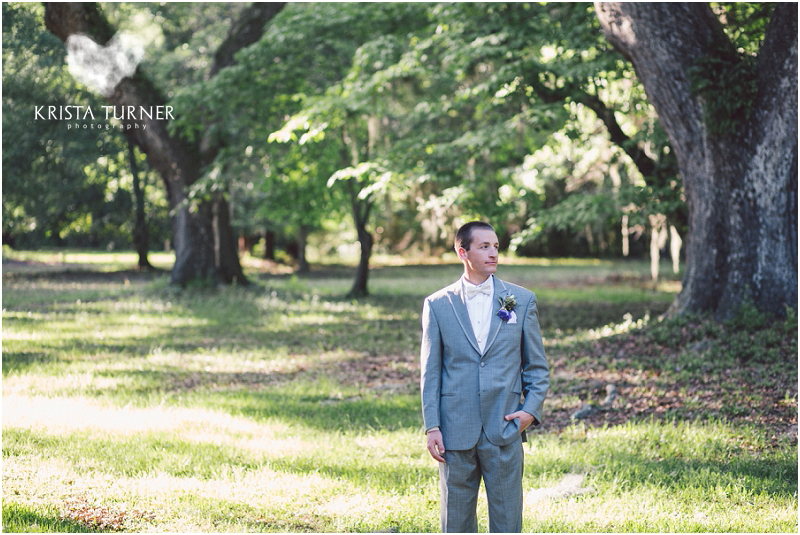 Charleston Wedding Photographer - Krista Turner Photography - Atlanta Wedding Photographers (43) copy