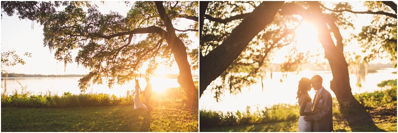Charleston Wedding Photographer - Krista Turner Photography - Atlanta Wedding Photographers (59)