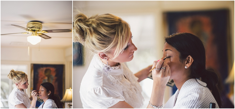 Charleston Wedding Photographer - Krista Turner Photography - Atlanta Wedding Photographers (6)