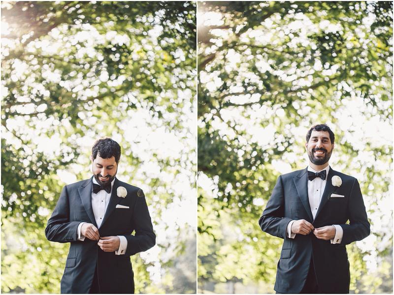 Krista Turner Photography - Loews Atlanta - Piedmont Park - Atlanta Wedding Photographer (10)