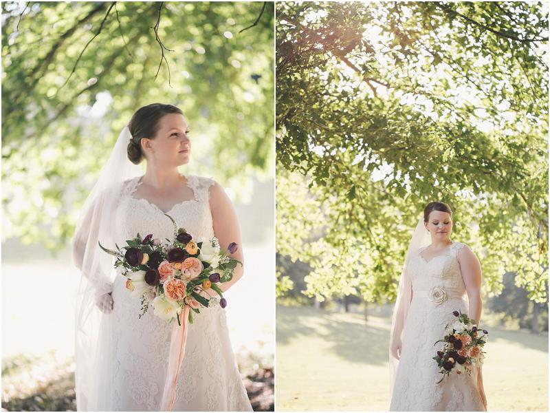 Krista Turner Photography - Loews Atlanta - Piedmont Park - Atlanta Wedding Photographer (11)