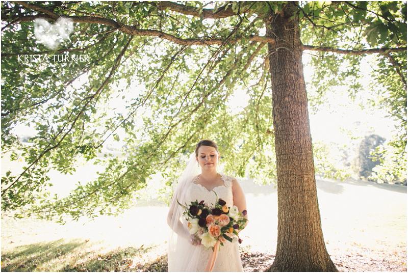 Krista Turner Photography - Loews Atlanta - Piedmont Park - Atlanta Wedding Photographer (12) copy